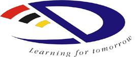 Donovan-Primary-logo-icon
